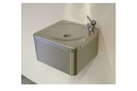 water fountain sink combo stainless steel sanitaryware stainless steel wash basin