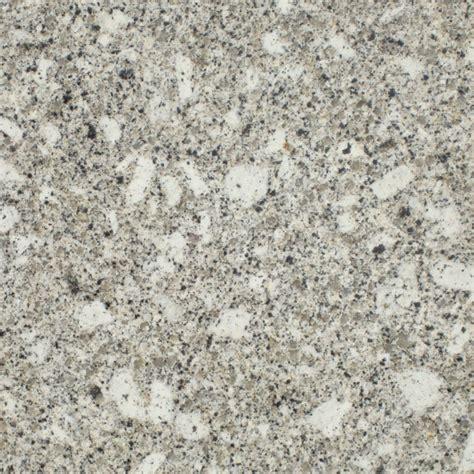 indian granite manufacturer and exporter
