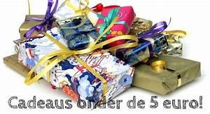 Cadeautips 25 euro, originele kado s tot 25 - design