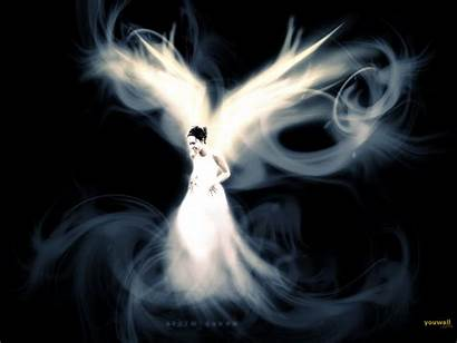 Wallpapers Angel Awesome Nice Angels Talha Desktop