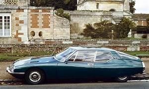 Sm Maserati : citro n sm 1970 ~ Gottalentnigeria.com Avis de Voitures