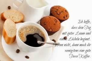 guten morgen kaffee sprüche guten morgen bilder kostenlos zum runterladen und sprüche zum teilen
