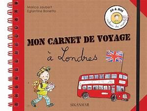 Carnet De Voyage Original : londres pour les enfants les livres voyages et enfants ~ Preciouscoupons.com Idées de Décoration