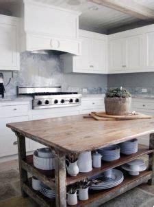 kitchen designs images 1506 best kitchen images on in 2018 kitchen 1506