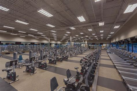 no ceilings mixtape soundcloud 100 inc 24 hour fitness membership d