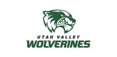 branding university marketing utah valley university