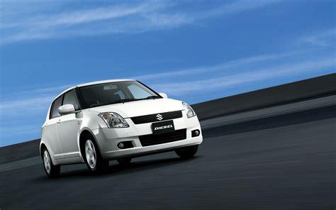 Suzuki, Swift, Hatchback, Wallpaper, Diesel, Cars (#65813