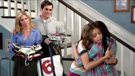 modern family season 4 episode 2 pictures zimbio