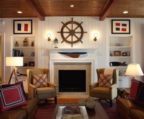 fireplaces  people  love  sea coastal