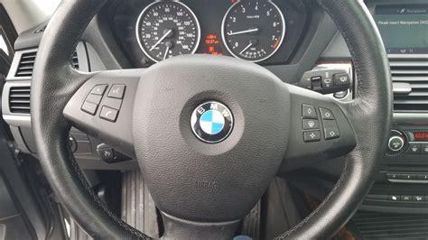 bmw drivetrain malfunction drive moderately problem