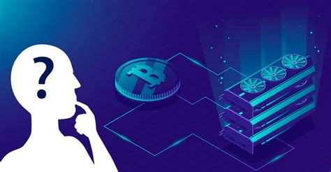 Mining is a distributed consensus system that is used to confirm pending transactions by including them in the block chain. What is Bitcoin Mining? How Does It Work?