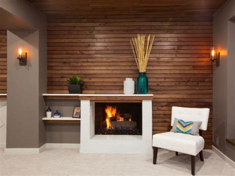 basement ideas  remodeling hgtv