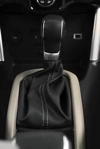 Citro U00ebn C3 Aircross Compact Suv