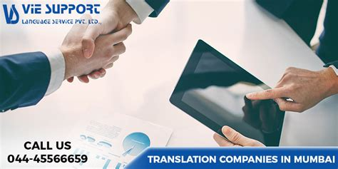Translation Companies In Mumbai  Vie Support Language. Riversource Life Insurance Co Of New York. Commercial Asphalt Mitchell Sd. What Is A Good Car Insurance Rate. Won Institute Of Graduate Studies. Commercial Baby Changing Tables. How To Get A Loan For Business. How To Clean Double Hung Windows. Plumbers In Baltimore Md College Of Music Fsu