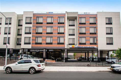 comfort suites ny comfort inn suites near stadium bronx new york