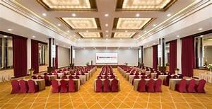 Ayodya Ballroom  U2013 Indoluxe Hotel