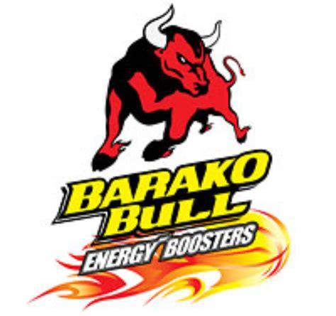 bull energy barako bull energy boosters