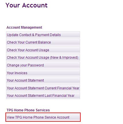 verizon activation phone number number to call to activate verizon sim card free