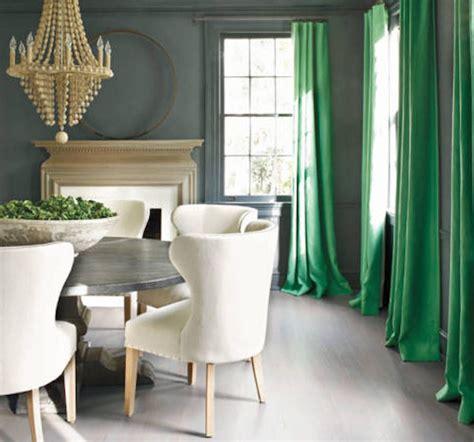 feng shui color tips  create  beautiful home