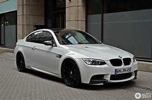 Bmw E92 Coupe : bmw m3 e92 coup 7 april 2014 autogespot ~ Jslefanu.com Haus und Dekorationen
