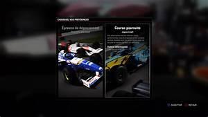 F1 2017 Jeux Video : f1 2017 courses le mag jeux high tech ~ Medecine-chirurgie-esthetiques.com Avis de Voitures