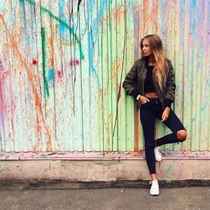 Style Me Girl Instagram