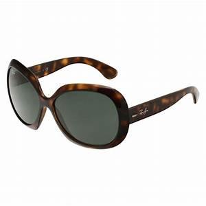 Lunette De Soleil Femme Solde : ray ban lunettes de soleil rb4098 710 femme achat vente lunettes de soleil mixte cdiscount ~ Farleysfitness.com Idées de Décoration