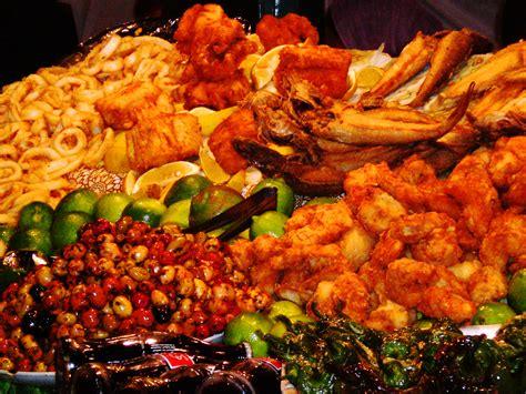 moroccan cuisine moroccan food travel exploration travel exploration