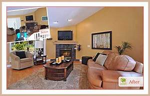 professional home staging and design home interior design With professional home staging and design