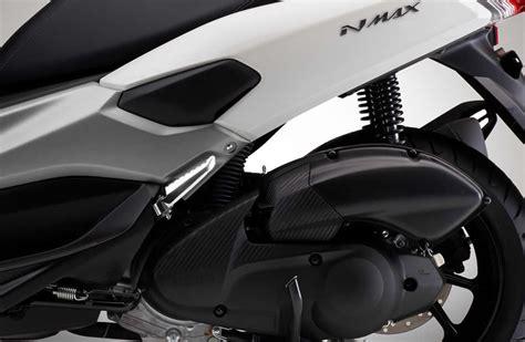 Yamaha Nmax 2018 Preta by Yamaha Nmax 160 2019 Preta Motor Motorede
