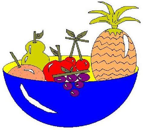 clipart frutta clipart misto frutta grande 4you gratis