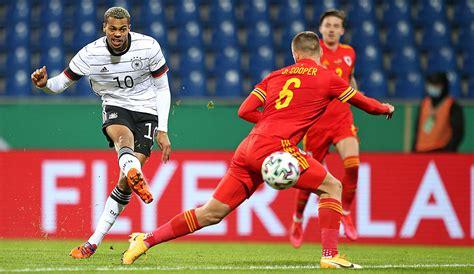 """Hier finden sie alle infos zu spielplan, mannschaften, gruppen und austragungsorten der em 2021. DFB-Team: Deutschlands U21 löst Ticket für EM 2021 - """"Die ..."""