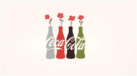 coca cola super bowl commercial   coke   coke