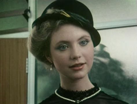 actress kate dorning judi bowker 1981 vgb