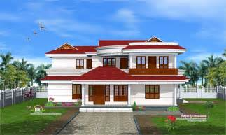 bungalow house design february 2013 kerala home design and floor plans