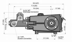 Mahindra 4110 Wiring Diagram Kubota L3940 Wiring Diagram