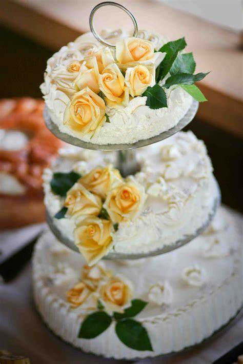Kāzu tortes no dabīgiem izejmateriāliem | Kāzu katalogs ...