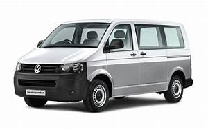 Volkswagen Transporter Combi : volkswagen transporter combi huren huur hem direct online bij xlrent ~ Gottalentnigeria.com Avis de Voitures
