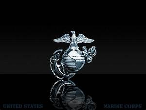 Marines Wallpapers, U.S. Marines Posters, Pictures, U.S ...
