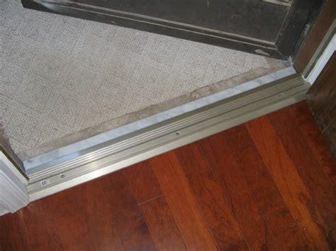 Adhesive For Marble Threshold   Flooring   DIY Chatroom
