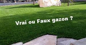 Comment Poser Du Gazon Synthétique : beau comment poser un gazon synthetique 6 comment poser du gazon synth233tique sur terre ou ~ Nature-et-papiers.com Idées de Décoration