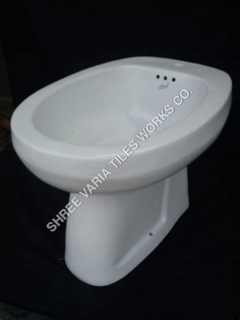 Bidet India - bidet toilet seat bidet toilet seat exporter