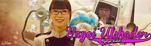 Yayoi Ulshade - Kyoryu Violet (Zing Cover) by Noridomi on ...