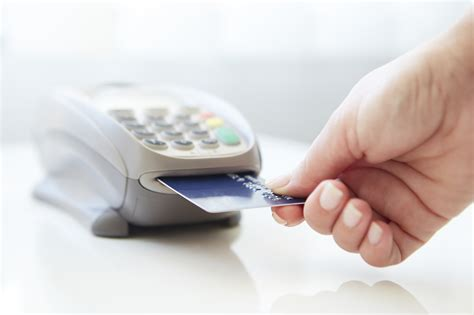We did not find results for: Cash Isn't Always King: Accepting Credit Cards Can ...