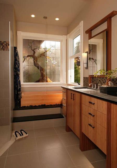 peaceful zen bathroom design ideas  relaxation   home style motivation