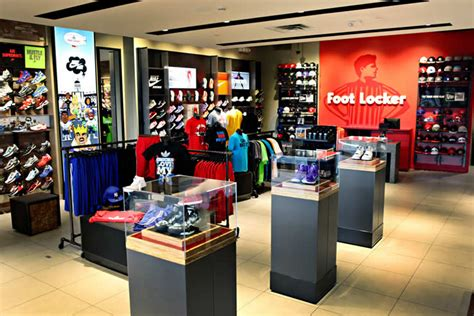 No Lines, More Apps Foot Locker Now Allows You To Reserve. Design Document Template For Web Application. Sample Cover Letter For College Teaching Position Template. Liability Insurance Declaration Page. Lessons Learned Template Ppt. Sample Of Job Application Envelope Sample. Sample Of A Curriculum Vitae For Employment Template. Christmas Card Powerpoint Template. Google Docs Marketing Plan Template