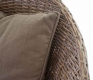 Rattan Lounge Set Braun : luxus poly rattan garnitur madrid premium lounge set gartengarnitur alu gestell braun ~ Bigdaddyawards.com Haus und Dekorationen