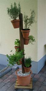 krauterbaum grillforum und bbq wwwgrillsportvereinde With französischer balkon mit gold ochsen sonnenschirm