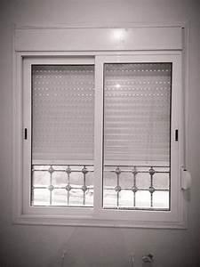Menuiserie aluminium fenetre dootdadoocom idees de for Porte d entrée alu avec meuble salle de bain mobel martin