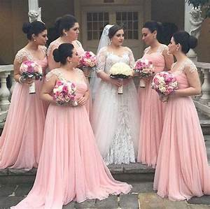 226 best images about bridesmaid dresses maid of honor With wedding maid of honor dresses